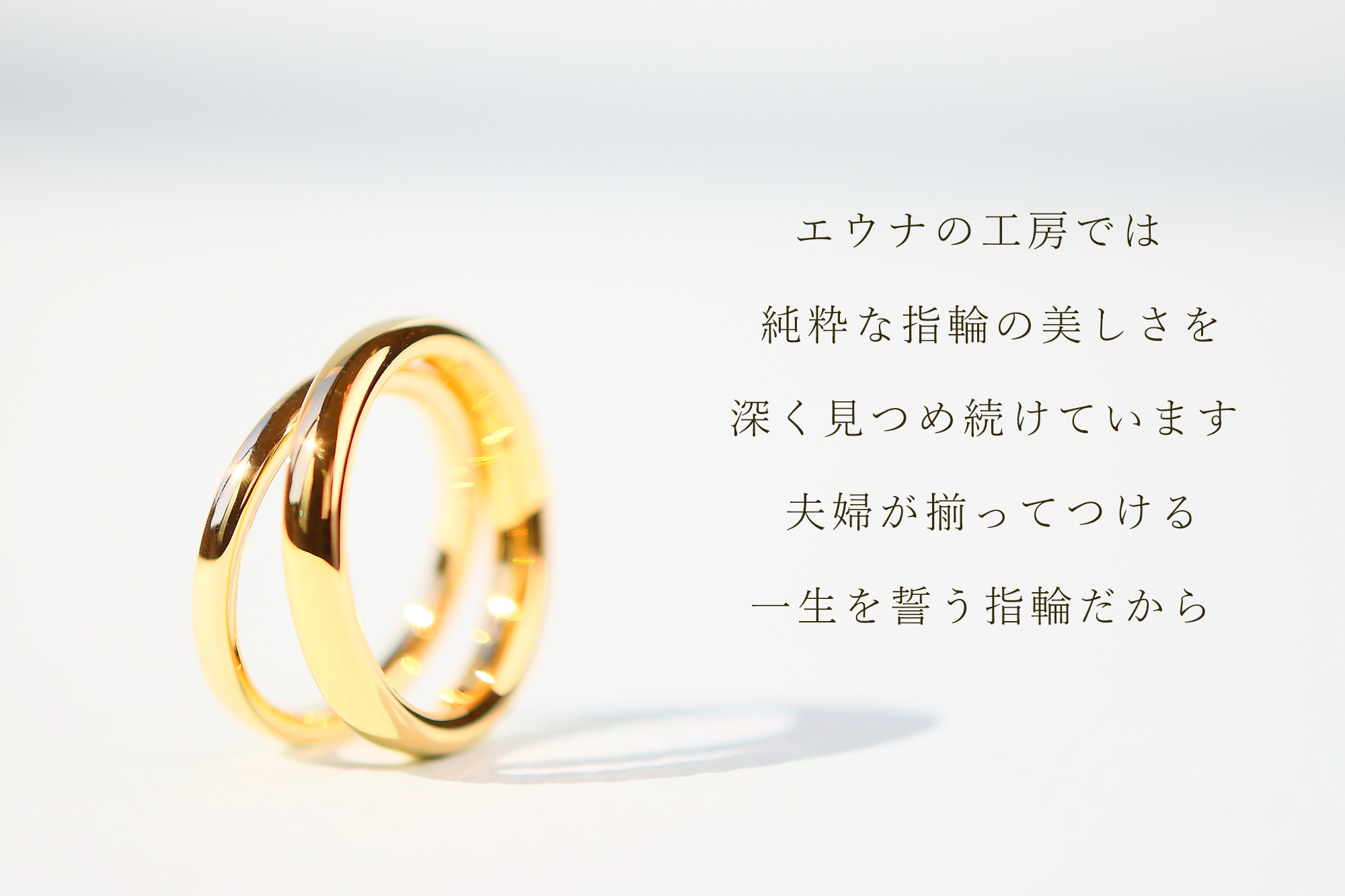 the ring story2